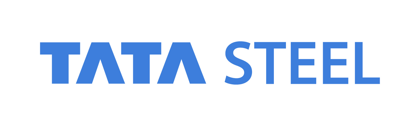 TataSteel Blue RGB