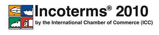 ICC-Incoterms-2010